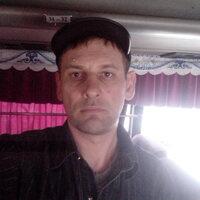 эдуард, 48 лет, Телец, Барнаул
