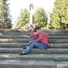 ЕЛЕНА, 57, г.Иваново