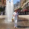 Эмма, 56, г.Милан
