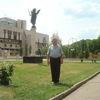 Юрий, 60, г.Киев