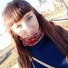 Анастасия, 17, г.Чита