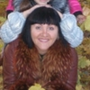 Albina, 26, Bryanka
