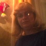 МАРИНА 52 года (Овен) на сайте знакомств Верхнедвинска