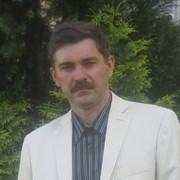 Виктор 43 Ставрополь
