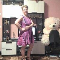 Оксана, 49 лет, Близнецы, Тосно
