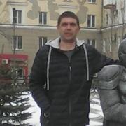 Вячеслав 38 Новокузнецк