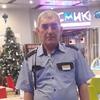 Ruslan Nasirov, 53, Vichuga