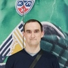 Дамир, 35, г.Старобалтачево
