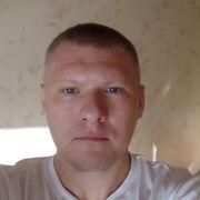Руслан 40 лет (Дева) Тверь