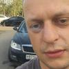 Денис, 30, г.Москва