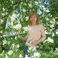 Ирина, 44 года, Лев, Барнаул