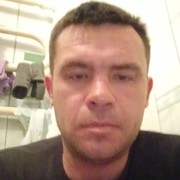 Андрей 37 лет (Весы) Волжский (Волгоградская обл.)