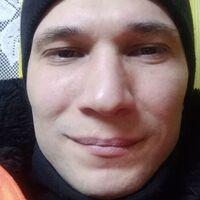 Алексей, 39 лет, Дева, Екатеринбург