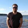 Igor Pojidaev, 40, Tula