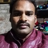 Krishna, 32, Bengaluru