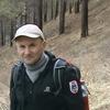 ЮРИЙ, 65, г.Иркутск