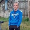 Алексец, 28, г.Челябинск