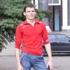 Дмитрий, 35, г.Хмельницкий
