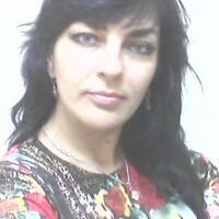 оксана, 47 лет, Дева, Львов