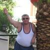 Олег Водовозов, 67, г.Архангельск