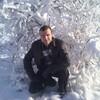 Василий, 27, г.Смоленск