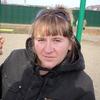 гудкова елена, 38, г.Славянка