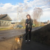 Екатерина, 30, г.Углич