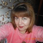 Алина 61 год (Водолей) Щелково