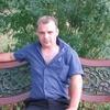 Виталий, 45, г.Пушкин