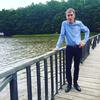 Ivan, 23, г.Краснодар