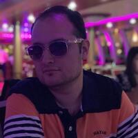 Артем, 29 лет, Дева, Ростов-на-Дону