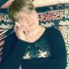 Tatyana, 58, Klintsy