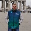 Серж, 35, г.Анжеро-Судженск