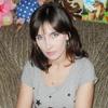 svetlana, 44, г.Верхний Уфалей