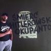 Serg, 34, г.Rybnik