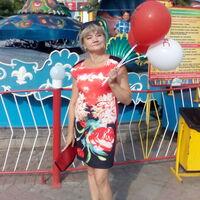Гелена, 49 лет, Дева, Томск