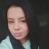 lelia, 20, г.Горловка