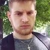 Max, 19, г.Калининград