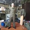 Валик, 22, г.Харьков