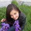 Марина, 26, г.Абай