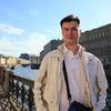 Миша, 40, г.Санкт-Петербург