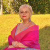 Ольга, 64, г.Новополоцк