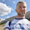 Дмитрий, 30, г.Санкт-Петербург