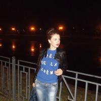 Татьянка, 34 года, Овен, Иваново