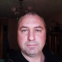 Андрей, 31 год, Телец, Новокузнецк