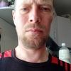 Алексей Ворокосов, 42, г.Тихорецк