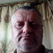 Александр 53 Свирск