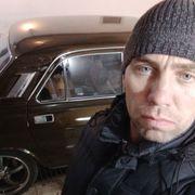 Сергей 38 Кокшетау