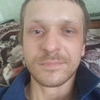 Святой Фиц, 50, г.Кривой Рог