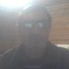 Александр Асеев, 63, г.Иркутск